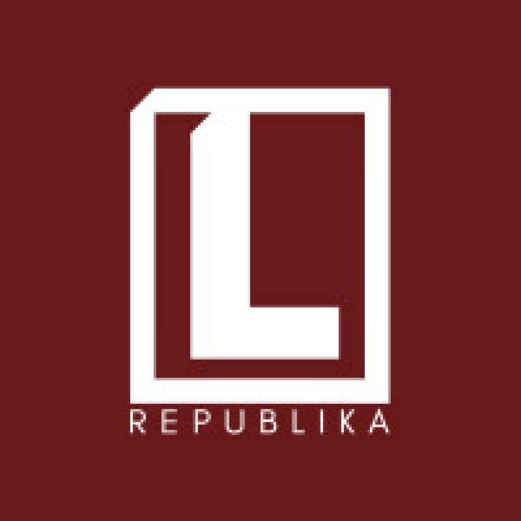 logo lm.jpg