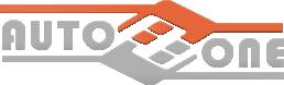 AutoOne-logo.png