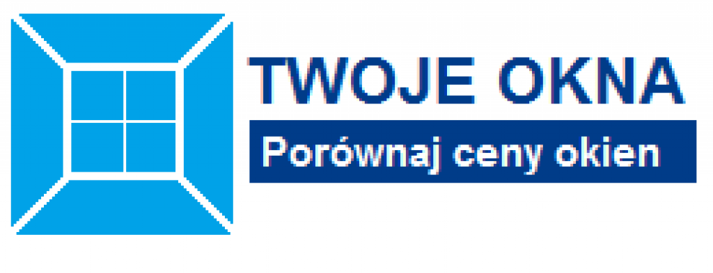TWOJE-OKNA logo.png