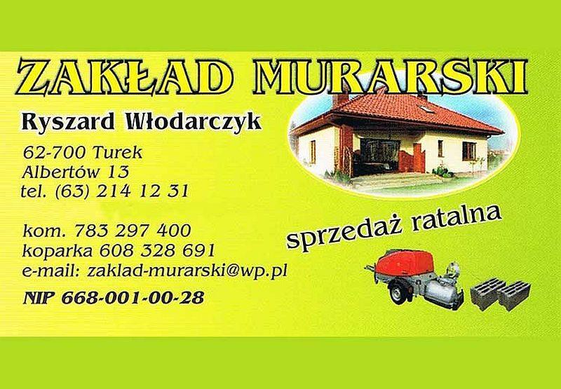 wlodarczyk-ryszard-zaklad-murarski.jpg