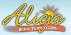 Biuro-turystyczne_Alicja.jpg