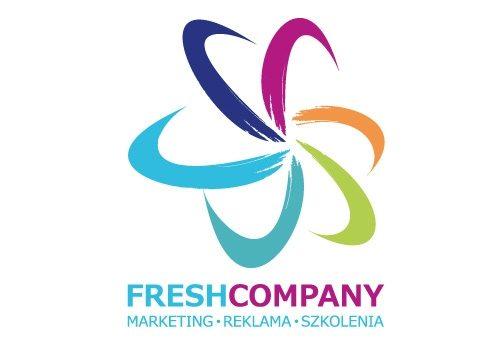 logotypfreshmaly.jpg