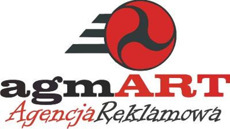 agmart-agencja-reklamowa.jpg