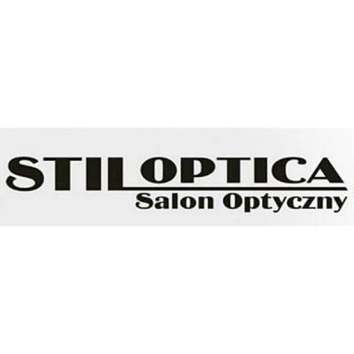 business_logo-stil.jpg
