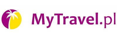 mytravel_logo-2.jpg