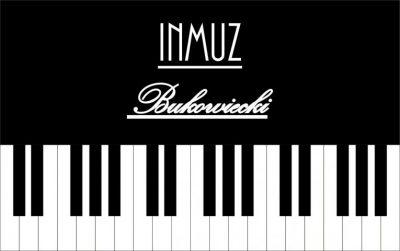Instrumenty Muzyczne Krzysztof Bukowiecki.jpg