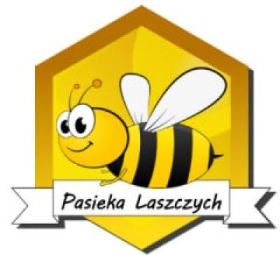api-inhalacje-logo.jpg