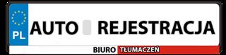 Auto-Rejestracja.png