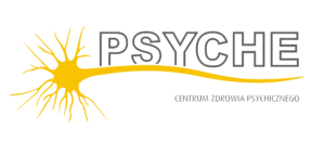 psyche_logo_male_300.png