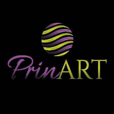 logo-firma.png
