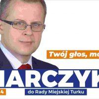 Młynarczyk-Dariusz_baner_200x80cm.jpg