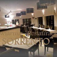 Sorrento-restauracja.jpg