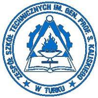 zst-turek-logo-4a.jpg