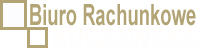 biuro-rachunkowe-katowice-kuczawska-logo-2.png