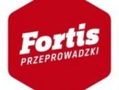 fortis-logo-174x131.jpg
