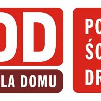 DDD-dobre-dla-domu.jpg