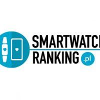 smartwatchranking-pl.jpg