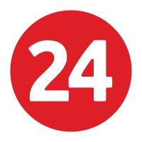 avatar_logo.jpg