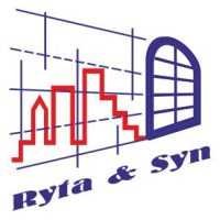 ryta-syn-okna-turek-955-2019-10-10-15-12-39.jpg