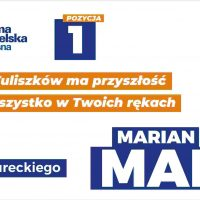 Manicki-Marian_baner_200x80cm.jpg