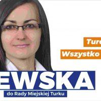 Kiszewska-Marta_baner_200x80cm.jpg