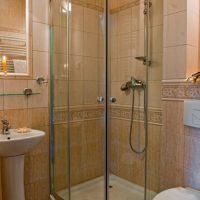 stronie śląskie pokoje z łazienką.jpg