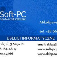 Soft-PC.jpg