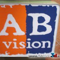 AB-Vision_2.jpg