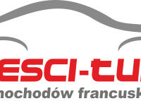 AutoOs-czesci-turek-logo.png
