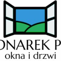 Bednarek-PVC.png