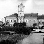 turek_1971_002_muzeum_531667_fotopolska-eu