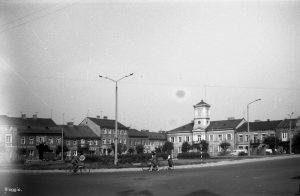 Turek AD 1971