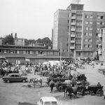 turek_1971_005_powiatowa_komenda_policji_495219_fotopolska-eu
