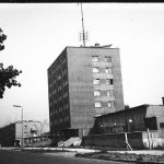 turek_1971_006_powiatowa_komenda_policji_498575_fotopolska-eu