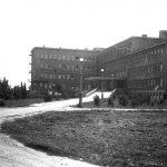 turek_1971_009_szpital_powiatowy_-_samodzielny_publiczny_zoz_w_turku_507520_fotopolska-eu