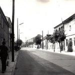 turek_1971_011_ul_kolska_502489_fotopolska-eu