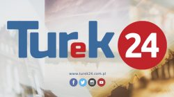 Portal Turek24