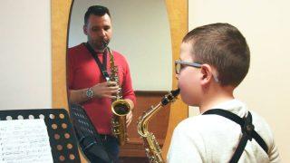 Państwowa Szkoła Muzyczna w Turku
