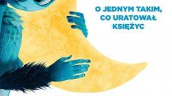 Kino TUR - Munio: Strażnik Księżyca