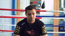 Kamil Gardzielik