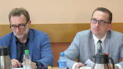 Sesja w Brudzewie - Cezary Krasowski