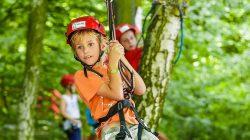 SportujMy.pl - Jak zaplanować wakacje dla swojego dziecka?