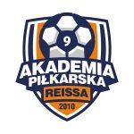 APR (Akademia Piłkarska reissa)