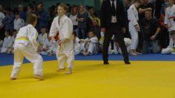 Judo Tuliszków