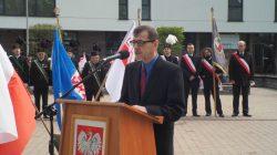 Mirosław Kubicki - Turek - Święto Pracy 1 maja