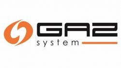 Gaz - System S.A.