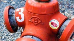 hydrant kanalizacja