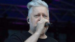 Dni Turku i Gminy Turek 2017 - koncert IRA