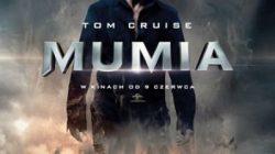 Kino TUR - Mumia