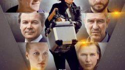 Kino TUR - Volta
